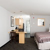 Carnduff king suite KS-0424-Pano