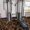 Carnduff gym-0543