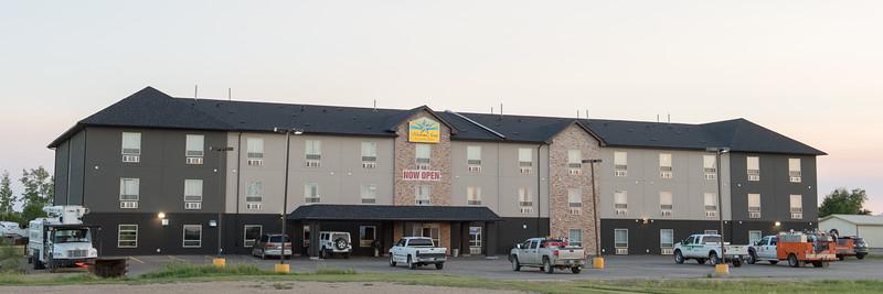 Carnduff exterior-0910