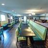 Carnduff dining-0578HDR