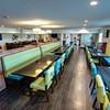 Carnduff dining-0624HDR