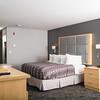 Carnduff dbl king suite 2KS-0315