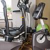 Carnduff gym-0550