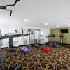 Carnduff gym-0522