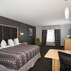 Carnduff dbl king suite 2KS-0353
