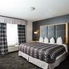 Carnduff dbl king suite 2KS-0319