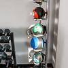 Carnduff gym-0546