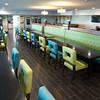 Carnduff dining-0583-2
