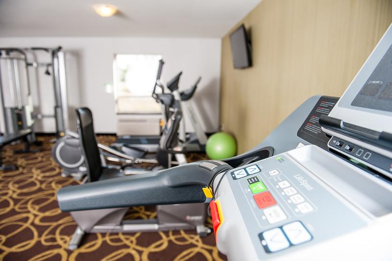 Carnduff gym-0551