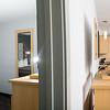 Carnduff dbl king suite 2KS-0305-Pano