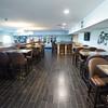 Carnduff dining-0571