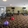 Carnduff gym-0534
