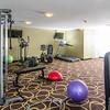 Carnduff gym-0527