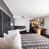 Carnduff king jacuzzi suite KJS-0213