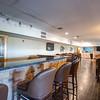 Carnduff dining-0697HDR