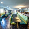Carnduff dining-0578