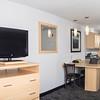 Carnduff dbl king suite 2KS-0301-Pano