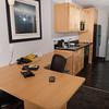 Carnduff dbl king suite 2KS-0338