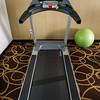 Carnduff gym-0545