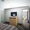 Carnduff dbl king suite 2KS-0321