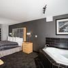 Carnduff king jacuzzi suite KJS-0273