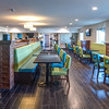 Carnduff dining-0684HDR