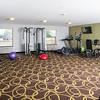 Carnduff gym-0518