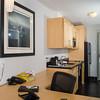 Carnduff dbl king suite 2KS-0335