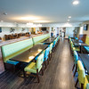 Carnduff dining-0624