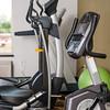 Carnduff gym-0548