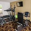 Carnduff gym-0542