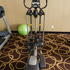 Carnduff gym-0544