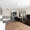Esterhazy king jacuzzi suite KJS-0737