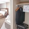 Esterhazy king jacuzzi suite KJS-0835