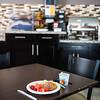 Esterhazy breakfast-0227