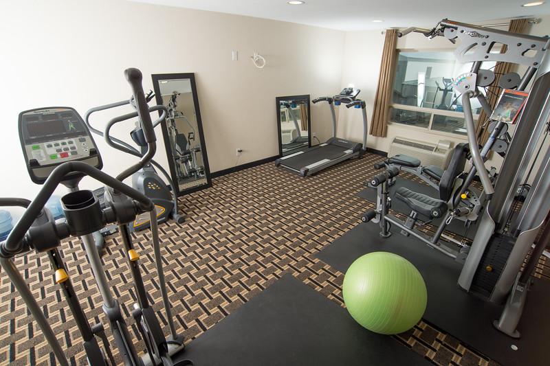 Esterhazy gym-0968
