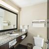 Esterhazy king suite KS-0372