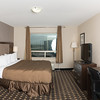 Esterhazy king suite KS-0867-Pano-Edit