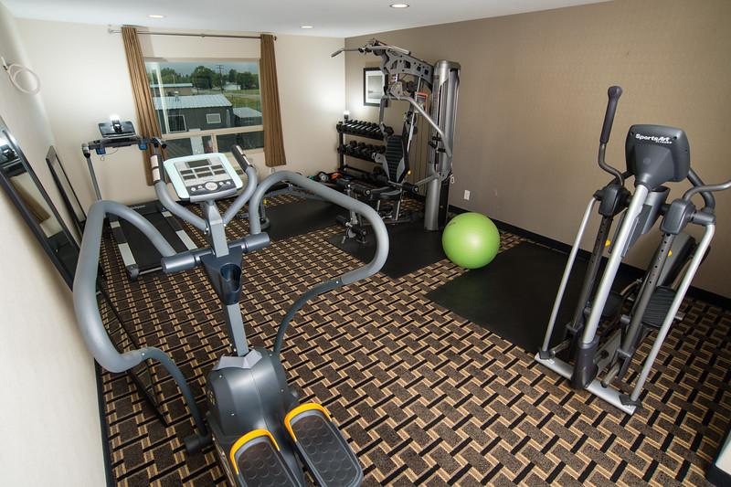 Esterhazy gym-0965