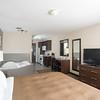 Esterhazy king jacuzzi suite KJS-0744