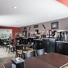 Esterhazy breakfast-0127