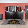 Esterhazy front desk-0259