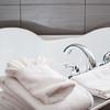 Esterhazy king jacuzzi suite KJS-0689