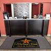 Esterhazy front desk-0268