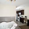 Esterhazy king jacuzzi suite KJS-0770