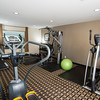 Esterhazy gym-0961
