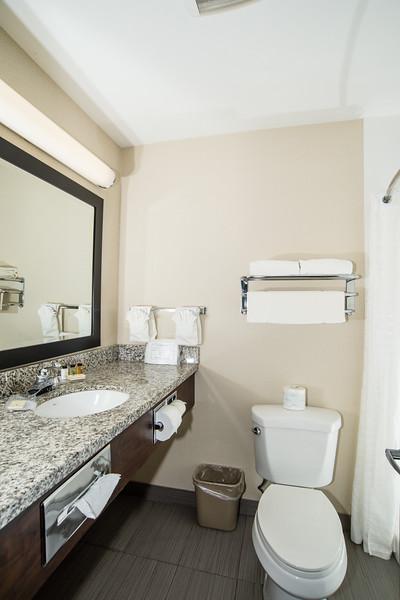 Esterhazy king suite KS-0379