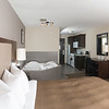 Esterhazy king jacuzzi suite KJS-0742-Pano-Edit