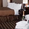 Esterhazy king jacuzzi suite KJS-0730