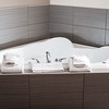 Esterhazy king jacuzzi suite KJS-0698